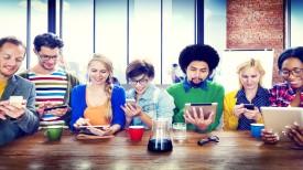 Cómo Utilizar SMS para Complementar Tus Campañas de Email Marketing