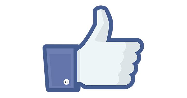 landing page creator facebook integration