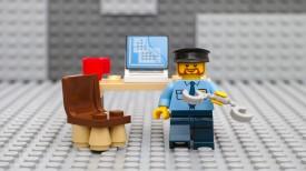 Porqué es Importante la Autenticación de Emails
