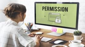 La Importancia del Email Marketing Basado en Permisos